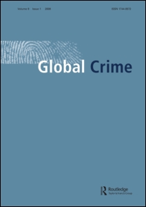 global crimes analysis paper Global crime analysis global crime analysis global crimes cause global issues that affect the national and global crime analysis paper.