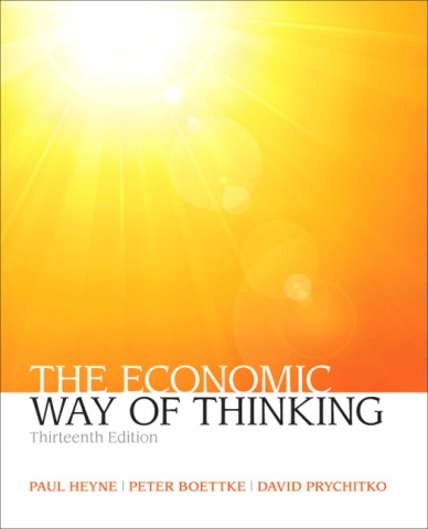 trends of economic thinking For the first time since 2010, the world economy is outperforming most  predictions — a trend that goldman sachs research economists jan.